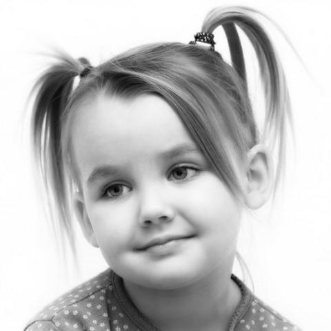 innocent-baby-girl - Copy