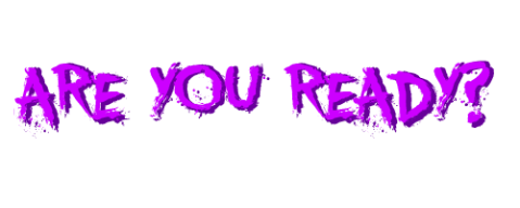 are_you_ready