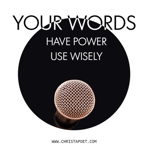 wordpower bnw