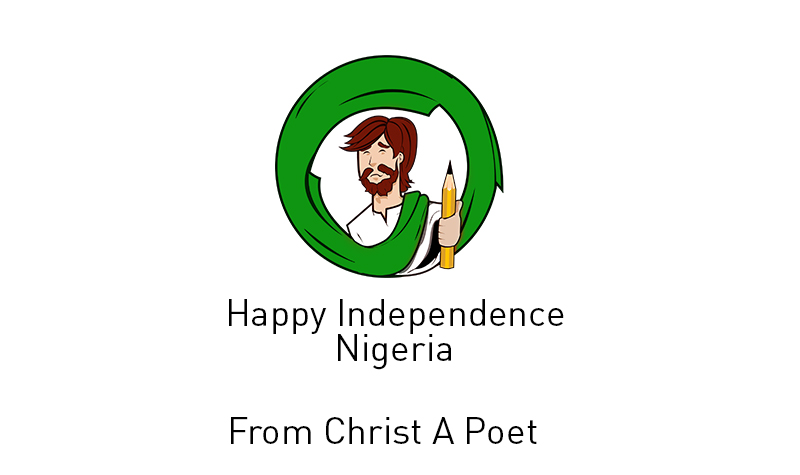 independence_2
