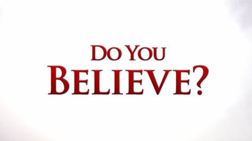 do-you-believe-trailer