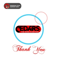 CEDARS NIGERIA