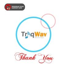 TRAQ WAV