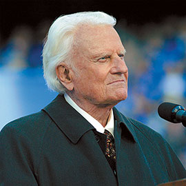billy-graham-portrait11