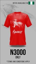 cap instastory shirt 1