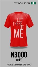cap instastory shirt 2
