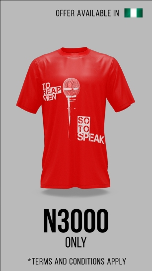 cap instastory shirt 3