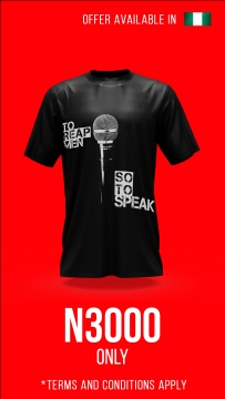 cap instastory shirt 4