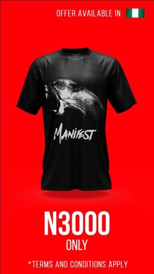 cap instastory shirt 6