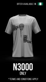 cap instastory shirt 7