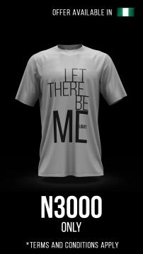 cap instastory shirt 8