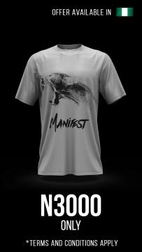 cap instastory shirt 9